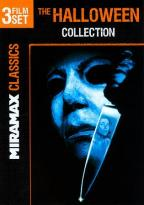 Miramax Classics: Halloween Collection