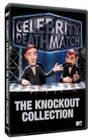 Celebrity Death Match: Knockout Collection
