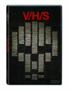 V/H/S