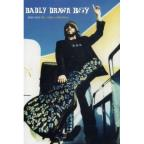 Badly Drawn Boy - Video Collection