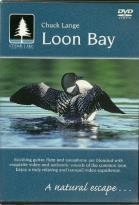 Cedar Lake Nature Series - Loon Bay