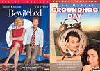 Bewitched/Groundhog Day