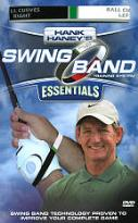 Hank Haney's Essentials: Swing Band Instruction