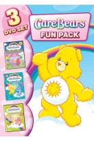 Care Bears - Family Fun Pack