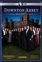 Downton Abbey: Series Three