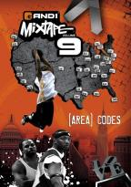 And 1 Mixtape - Volume 9: Area Codes