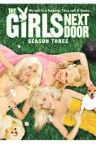 Girls Next Door - Season 3
