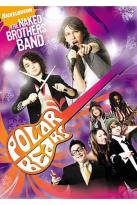 Naked Brothers Band - Polar Bears