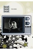 Beat, Beat, Beat: The Kinks