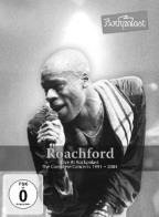 Rockpalast - Roachford - The Complete Concerts 1991-2004