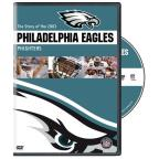 NFL Team Highlights 2003-4 - The Philadelphia Eagles