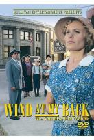 Wind at My Back - The Complete First Volume