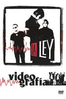 Ley - Video Grafia