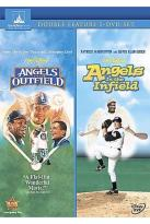 Angels in the Outfield/Angels in the Infield