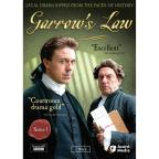 Garrow's Law - Series 1