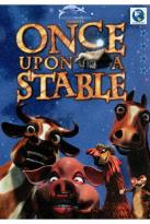 Once Upon a Stable