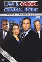 Law & Order: Criminal Intent - The Premiere Episode