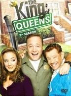 King of Queens - Season 2