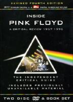 Pink Floyd - 1967-1996: Definitive Critical Review