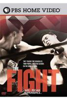American Experience - The Fight