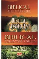 Biblical Collector's Series - Banded 12 Volume Collector's Edition