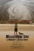 Mississippi Son