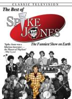 Best of Spike Jones