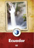 Discover the World: Equador