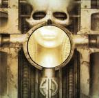 Emerson, Lake & Palmer - Brain Salad Surgery