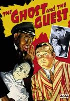 Ghosts and the Guest