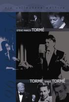 Steve March Torme - Torme Sings Torme