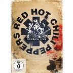 Red Hot Chili Peppers: So Much Live