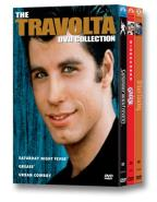 Travolta Collection