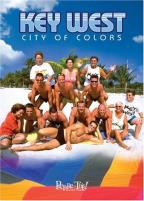 Key West - City of Colors