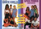 Spice Girls-Unauthorized