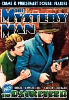 Mystery Man/The Racketeer
