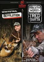 Hunting: Whitetail Revolution & Trend Barta