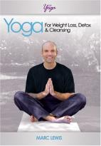 Yoga For Health And Wellness