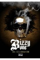 Bizzy Bone: The Celebration