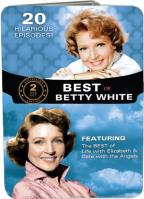 Best of Betty White