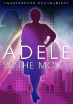 Adele: 22 - The Movie