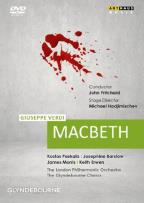 Verdi - Macbeth