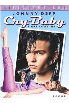 Cry-Baby: Director's Cut