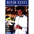 David Essex: Live At Royal Albert Hall