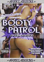 Booty Patrol - Special Edition