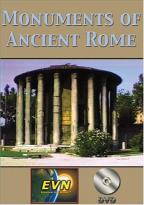 Monuments of Ancient Rome