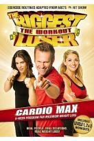 Biggest Loser: The Workout - Cardio Max