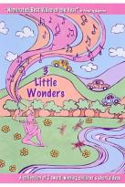 3 Little Wonders