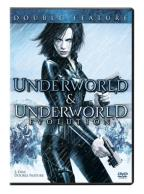Underworld / Underworld: Evolution