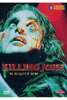 Killing Joke: Requiem - Lokerse 2003
